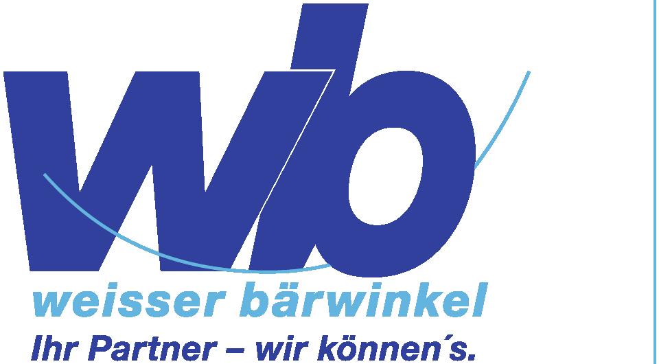 Weisser Bärwinkel GmbH
